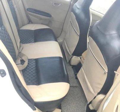 Used Honda Amaze 2018 AT for sale in Nashik
