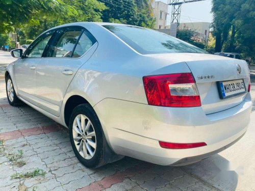 Used 2014 Skoda Octavia MT for sale in Aurangabad