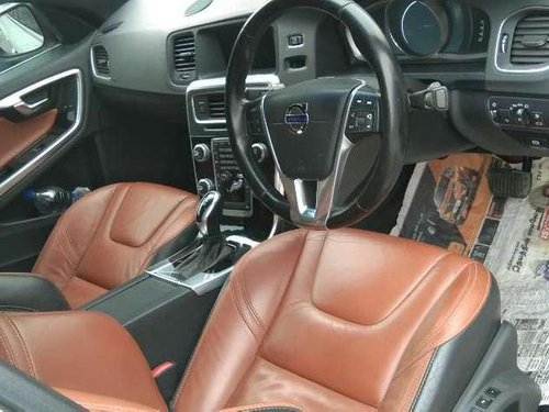 Used Volvo S60 2016 AT for sale in Tiruppur