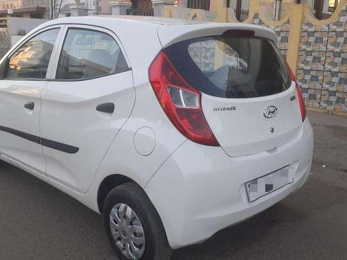Used Hyundai Eon D Lite 2012 MT for sale in Bhuj
