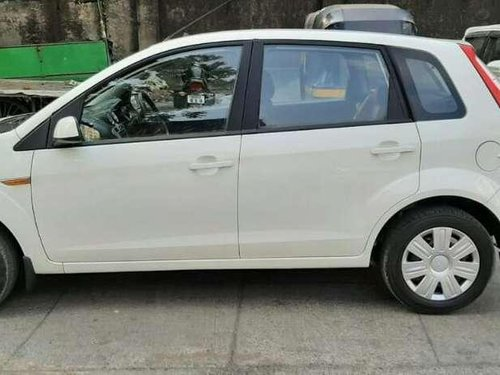 Used Ford Figo 2012 MT for sale in Mumbai -5
