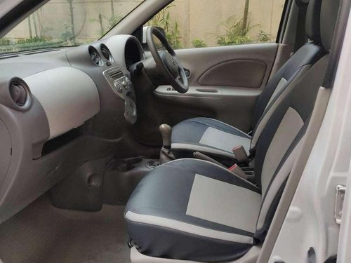 Used 2011 Micra XV  for sale in Thane