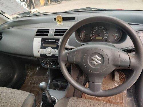 Maruti Suzuki Swift Dzire 2011 MT for sale in Noida