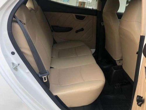 Used 2017 Hyundai Eon MT for sale in Visakhapatnam