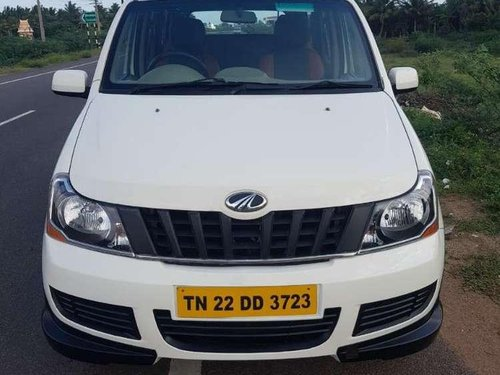 Used Mahindra Xylo D4 2016 MT for sale in Tirunelveli