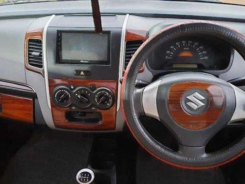Used 2012 Maruti Suzuki Wagon R MT for sale in Guntur