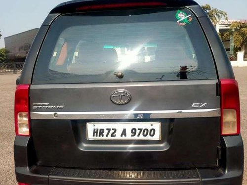 Used 2013 Safari Storme EX  for sale in Faridabad