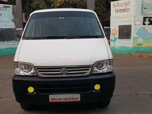 Used 2012 Maruti Suzuki Eeco MT for sale in Chinchwad