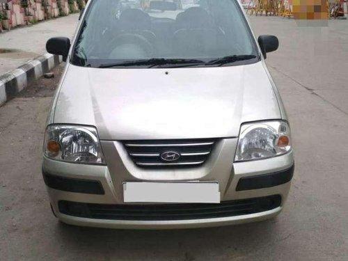 Used Hyundai Santro Xing XO 2006 MT in Chennai