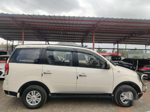 2013 Mahindra Xylo E4 BS IV MT for sale in Salem