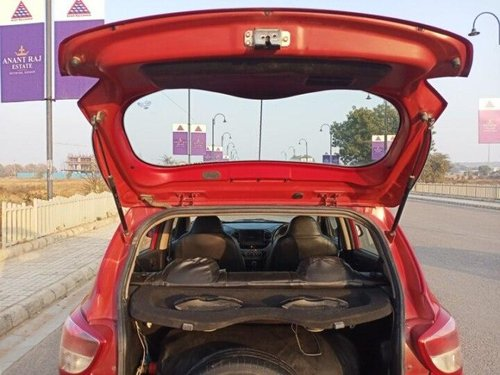Used Hyundai Grand i10 Magna 2017 MT for sale in Lucknow