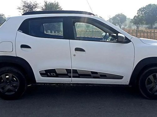 Used 2018 Renault KWID MT for sale in Lucknow