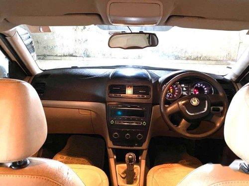 2012 Skoda Yeti MT for sale in Mumbai