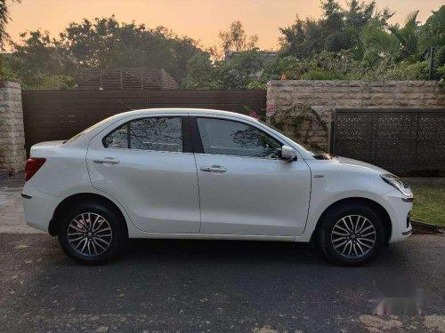 2018 Maruti Suzuki Swift Dzire AT for sale in Pune