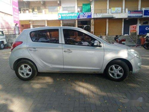 Hyundai i20 Asta 1.2 2012 MT for sale in Nagpur