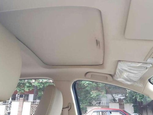 2017 Honda City AT for sale in Pollachi