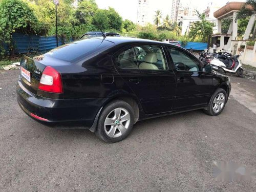 Used Skoda Laura 2009 AT for sale in Mumbai