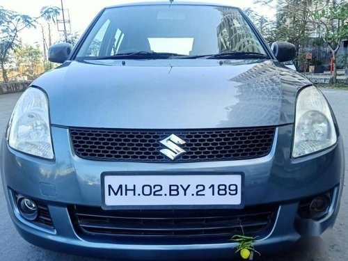 Used 2010 Swift VXI  for sale in Palghar