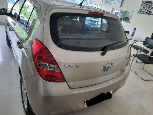 Used Hyundai i20 Asta 1.2 2009 MT in Kolkata