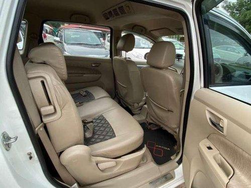 Used Maruti Suzuki Ertiga 2014 MT for sale in Vadodara