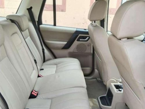 Used Land Rover Freelander 2 SE 2011 AT in Ahmedabad