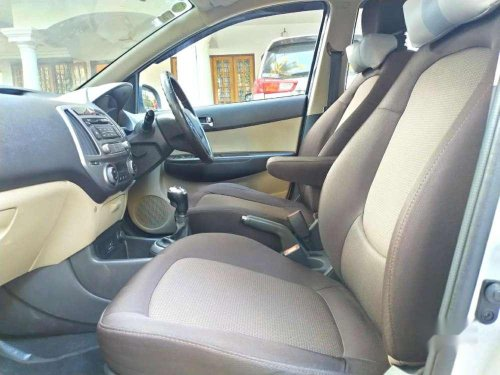 2014 Hyundai i20 Asta 1.4 CRDi MT for sale in Kochi