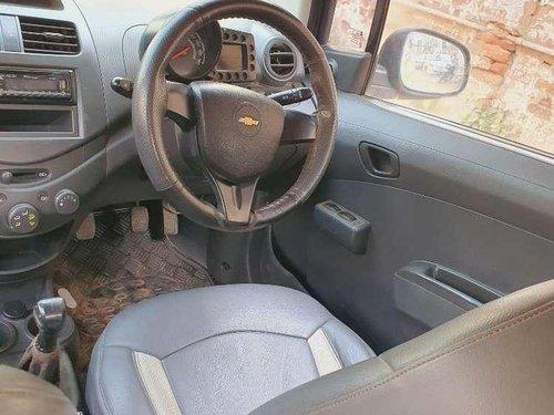 2013 Chevrolet Beat Diesel MT for sale in Ahmedabad