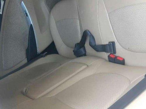 2015 Hyundai Verna 1.4 VTVT MT for sale in Kolkata