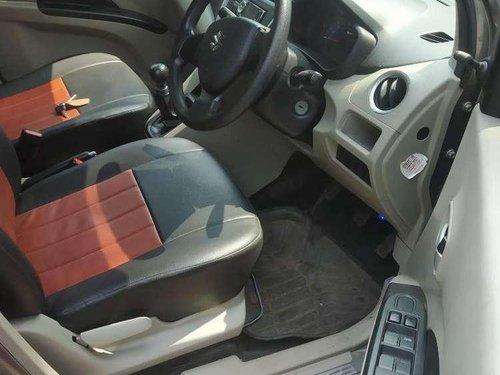 Maruti Suzuki Celerio 2016 MT for sale in Kozhikode