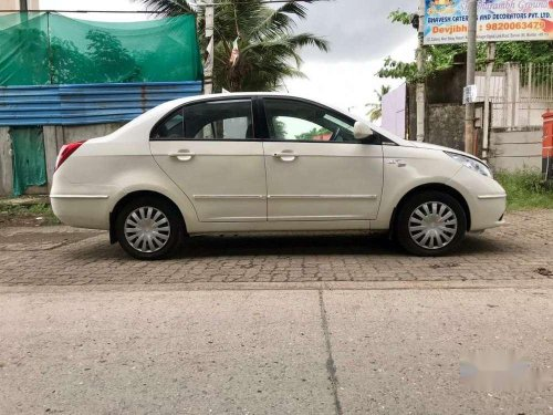 Used 2010 Tata Indigo MT for sale in Mumbai
