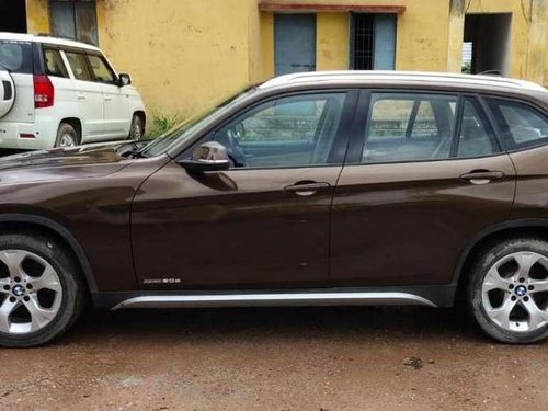 Used 2014 BMW X1 AT for sale in Raipur