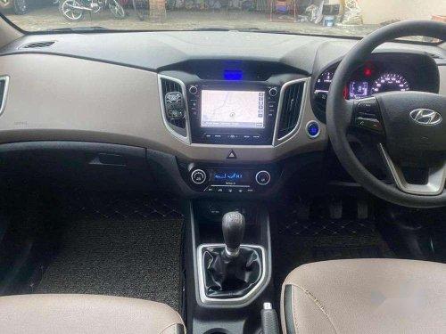 Used Hyundai Creta 1.6 SX 2017 MT for sale in Jalandhar