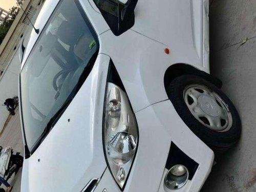2011 Chevrolet Beat Diesel MT for sale in Ahmedabad
