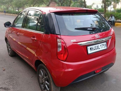 2014 Tata Bolt MT for sale in Thane