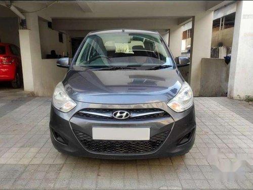 Used 2013 Hyundai i10 AT in Secunderabad