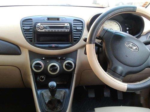 2008 Hyundai i10 1.2 Kappa Magna MT for sale in Jaipur
