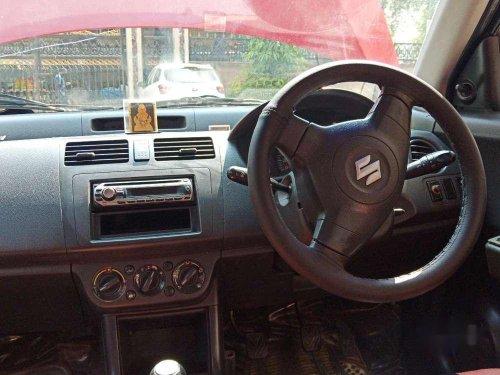 Used 2008 Swift Dzire  for sale in Mumbai