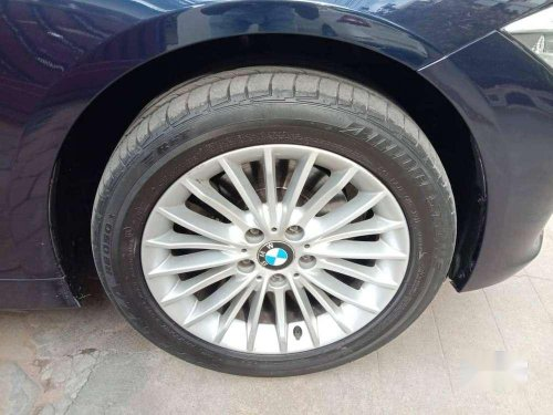 BMW 3 Series 320d Luxury Line 2014 AT for sale in Coimbatore