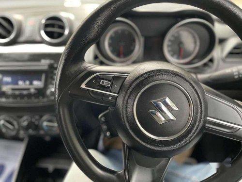2018 Maruti Suzuki Swift VXi MT for sale in Jalandhar