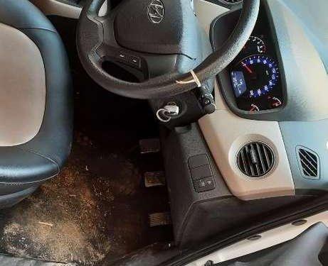 Hyundai Xcent 2019 MT for sale in Mumbai
