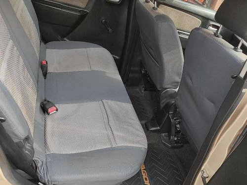 2014 Maruti Suzuki Wagon R LXI MT for sale in Kolkata-2