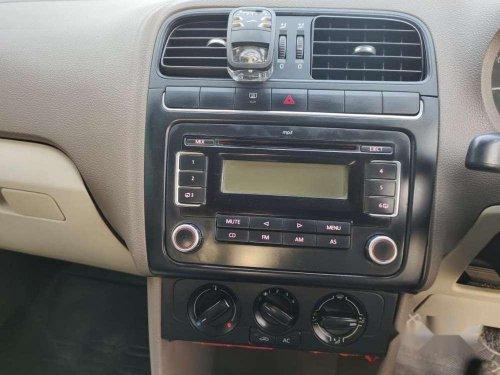 Used Skoda Rapid 2013 MT for sale in Surat