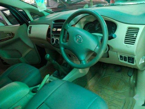 Used 2007 Toyota Innova MT for sale in Rajahmundry
