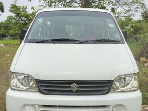 2010 Maruti Suzuki Eeco MT for sale in Kochi