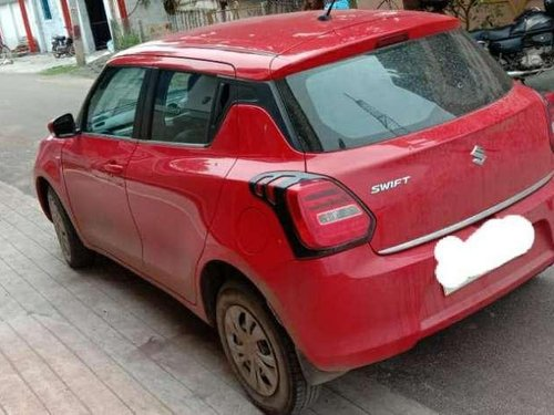 Maruti Suzuki Swift VXI 2019 MT for sale in Coimbatore
