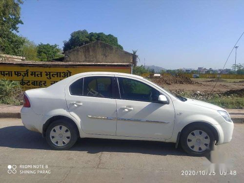 Used 2011 Ford Fiesta MT for sale in Dewas