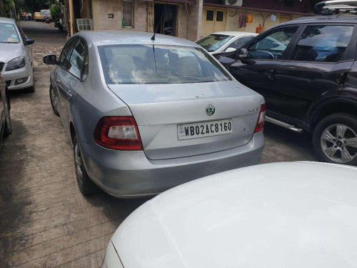 Skoda Rapid 2013 MT for sale in Kolkata