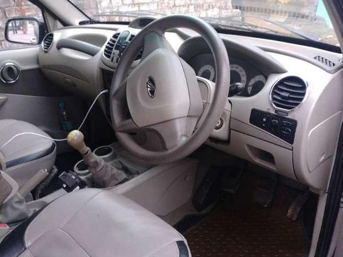 2013 Mahindra Quanto C6 MT for sale in Ghaziabad