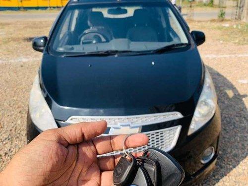 2013 Chevrolet Beat Diesel MT for sale in Surat