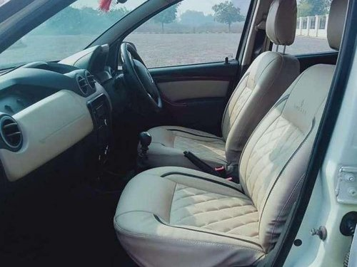 Used 2013 Renault Duster MT for sale in Faridabad